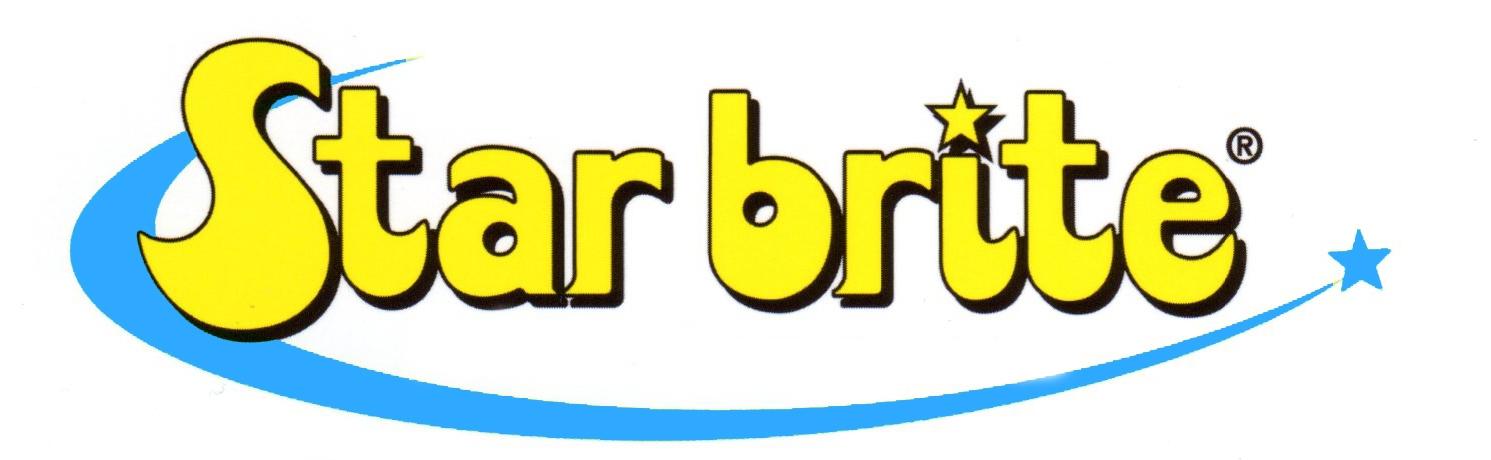 Logo sin. 2013